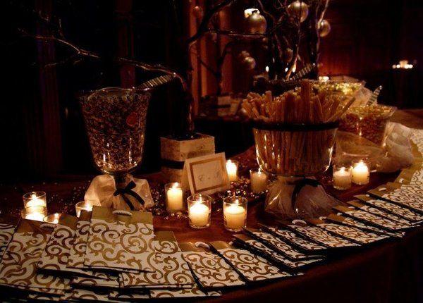 Tmx 1200338071669 Wed Wire6 Naples wedding florist