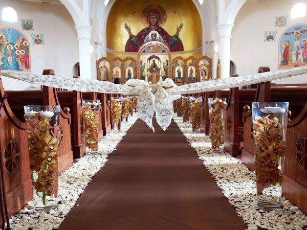 Tmx 1200338130622 Wed Wire2 Naples wedding florist