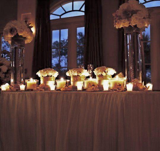 Tmx 1200338171122 Wed Wire4 Naples wedding florist