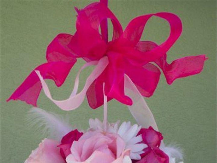 Tmx 1200339309028 Wed Wire19 Naples wedding florist