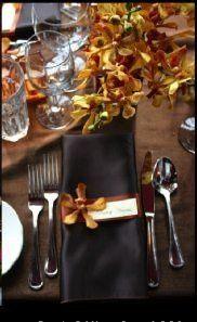 Tmx 1200341806685 Wed Wire12 Naples wedding florist