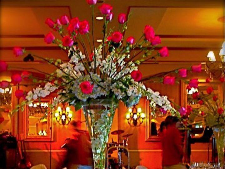 Tmx 1200370090876 Wed Wire17 Naples wedding florist
