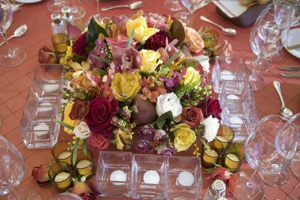 Tmx 1200370192266 Wed Wire8 Naples wedding florist