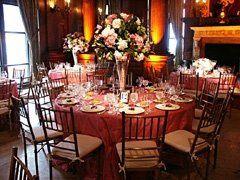 Tmx 1200370242641 WedHighArrangT Naples wedding florist