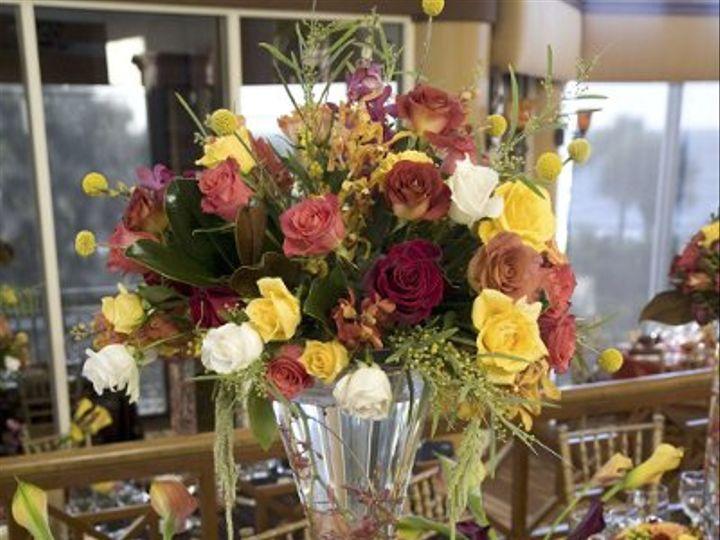 Tmx 1200370300720 Wed Wire10 Naples wedding florist
