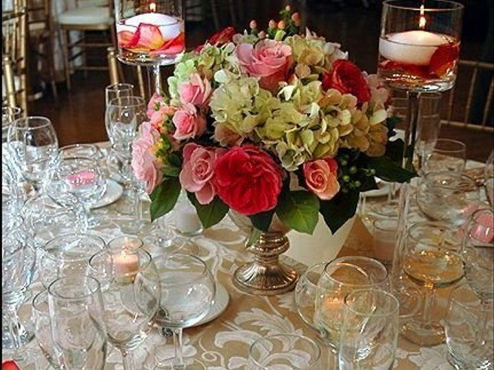 Tmx 1200370888985 Wed Wire22 Naples wedding florist