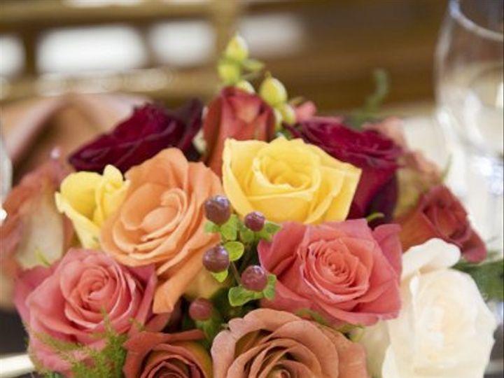 Tmx 1200370927329 Wed Wire25 Naples wedding florist