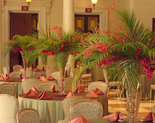 Tmx 1200370986516 Wed Wire14 Naples wedding florist