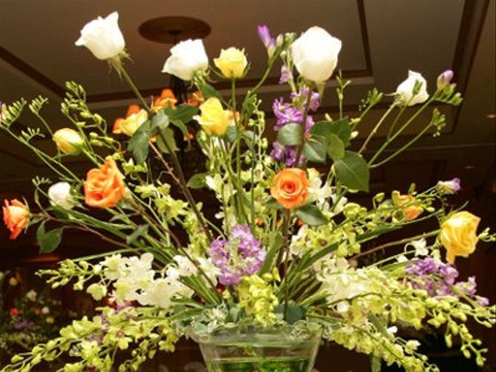 Tmx 1200371065970 Wed Wire16 Naples wedding florist