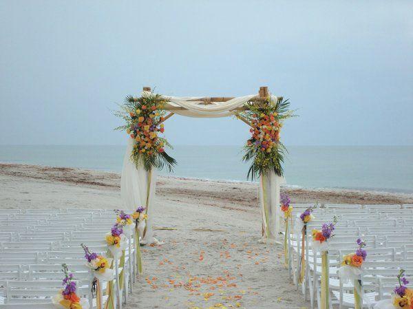 Tmx 1200371123063 Wed Wire13 Naples wedding florist