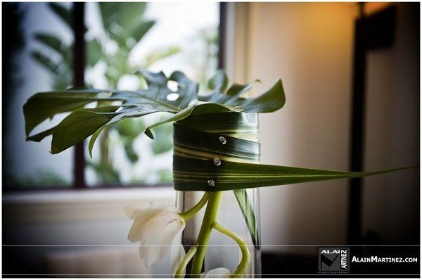 Tmx 1214836020886 Wedwireliz2 Naples wedding florist