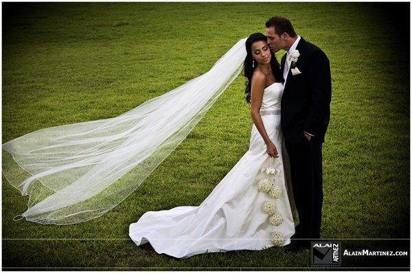 Tmx 1214836339855 Wedwireliz3 Naples wedding florist