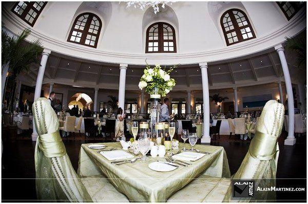 Tmx 1214836579964 Wedwireliz Naples wedding florist