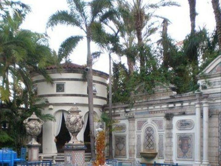 Tmx 1230651520390 Wwpic1 Naples wedding florist