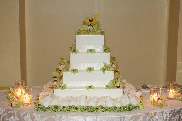 Tmx 1230651534578 Wwpic11 Naples wedding florist