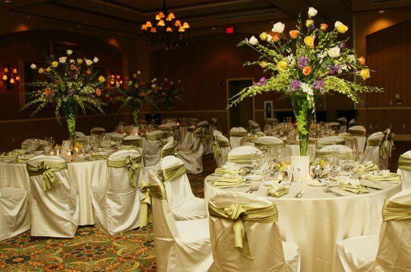Tmx 1230651537734 Wwpic12 Naples wedding florist
