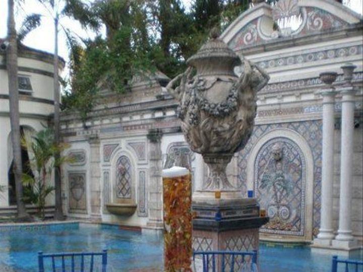 Tmx 1230651556015 Wwpic2 Naples wedding florist