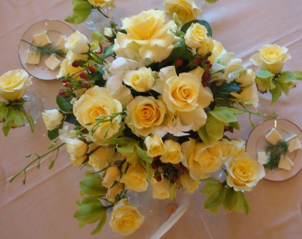 Tmx 1230651583484 Wwpic5 Naples wedding florist