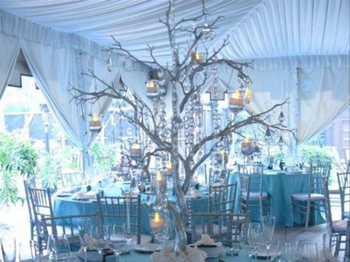 Tmx 1235969056018 Wwvictoria2 Naples wedding florist