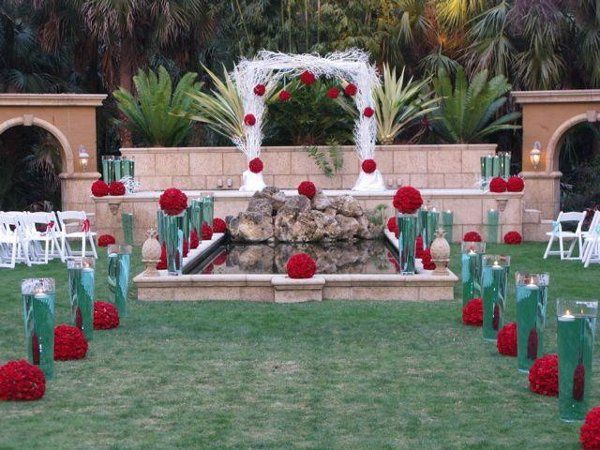 Tmx 1235969056128 Wwvictoria3 Naples wedding florist