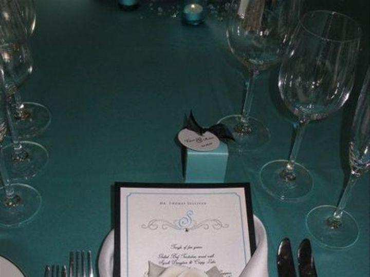 Tmx 1235969058097 Wwvictoria Naples wedding florist