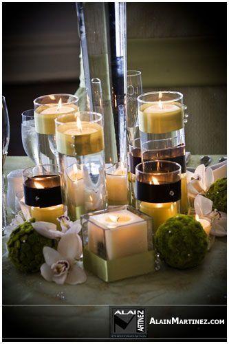Tmx 1274833082725 Wedwireliz1 Naples wedding florist