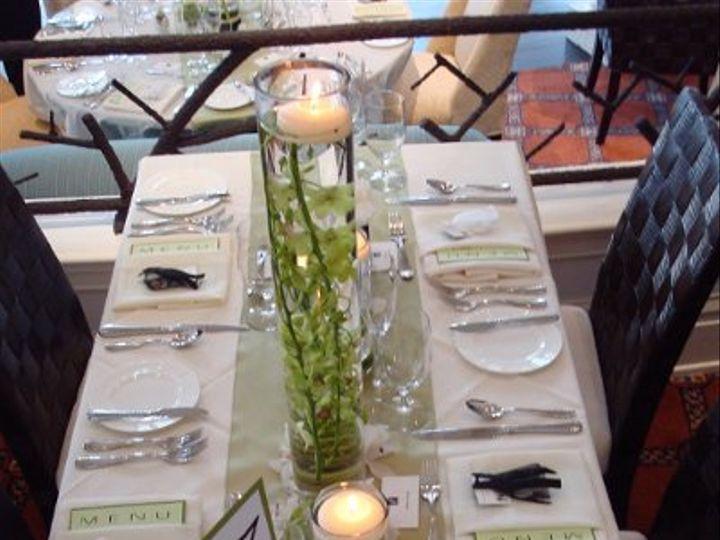 Tmx 1274833109491 Wedwireliz12 Naples wedding florist