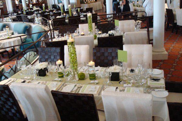 Tmx 1274833110100 Wedwireliz13 Naples wedding florist