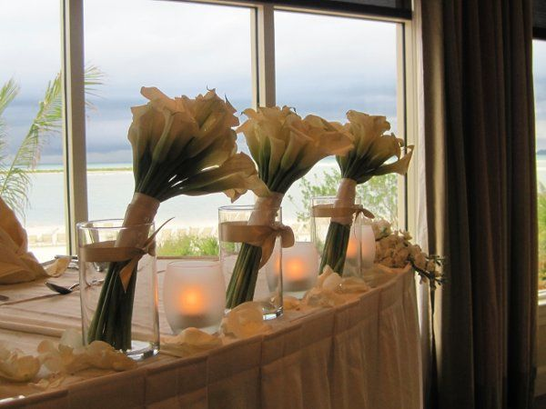Tmx 1274833221272 Wwjeneddie10 Naples wedding florist