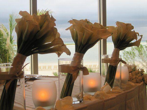 Tmx 1274833227084 Wwjeneddie12 Naples wedding florist