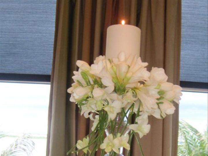 Tmx 1274833227819 Wwjeneddie13 Naples wedding florist