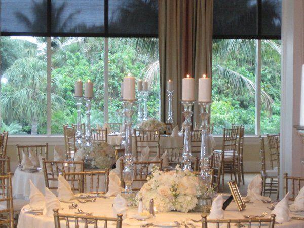 Tmx 1274833234303 Wwjeneddie14 Naples wedding florist