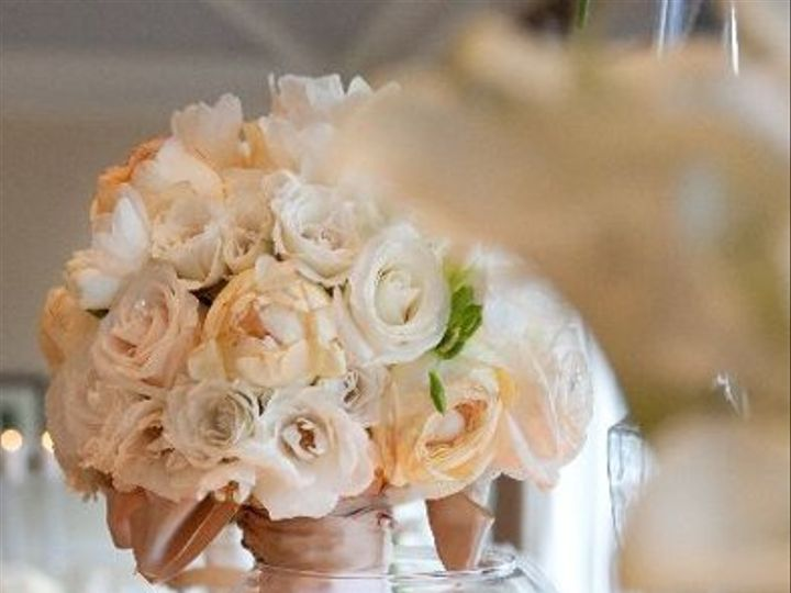 Tmx 1274833239288 Wwjeneddie1 Naples wedding florist