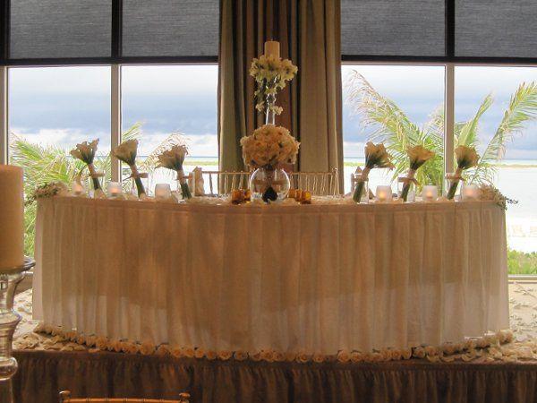 Tmx 1274833240225 Wwjeneddie9 Naples wedding florist