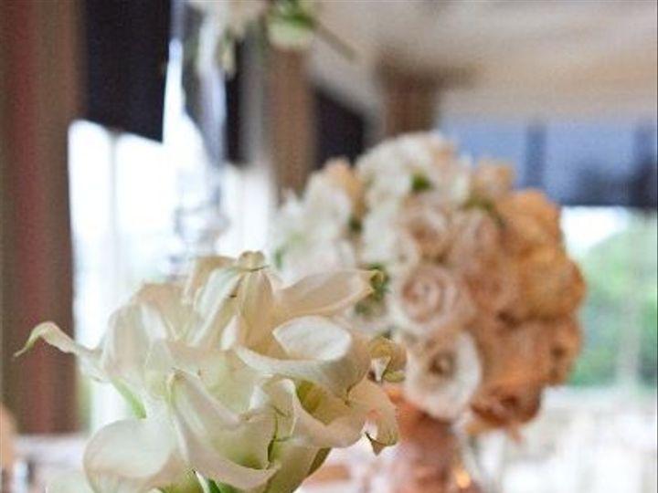 Tmx 1274833241084 Wwjeneddie3 Naples wedding florist