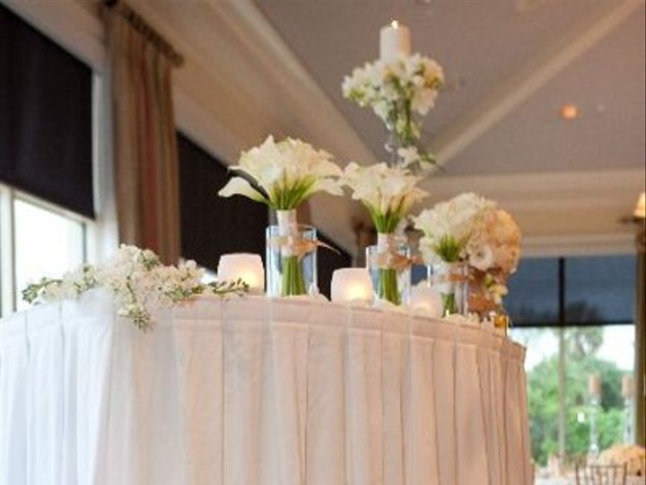 Tmx 1274833242694 Wwjeneddie5 Naples wedding florist