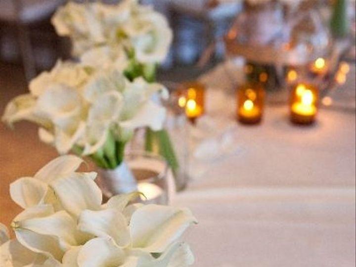 Tmx 1274833243069 Wwjeneddie6 Naples wedding florist