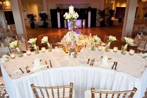 Tmx 1274833243506 Wwjeneddie7 Naples wedding florist
