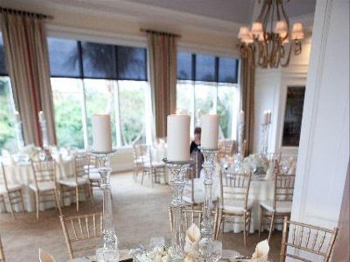 Tmx 1274833243944 Wwjeneddie8 Naples wedding florist