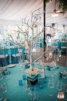 Tmx 1274833339631 GetMarr2 Naples wedding florist