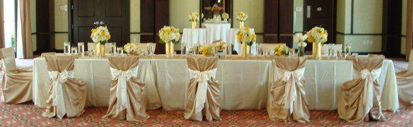 Tmx 1274833345194 GetMarr3 Naples wedding florist