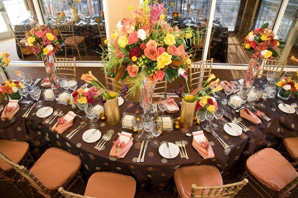Tmx 1274833354803 GetMarr10 Naples wedding florist