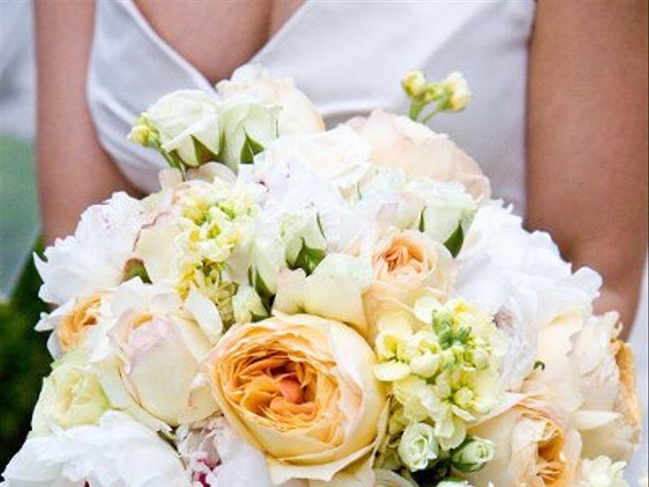 Tmx 1274833357850 GetMarr5 Naples wedding florist