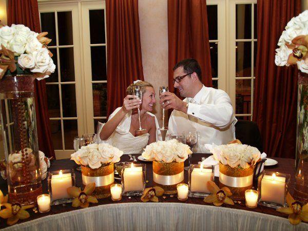Tmx 1274833366834 GetMarr8 Naples wedding florist
