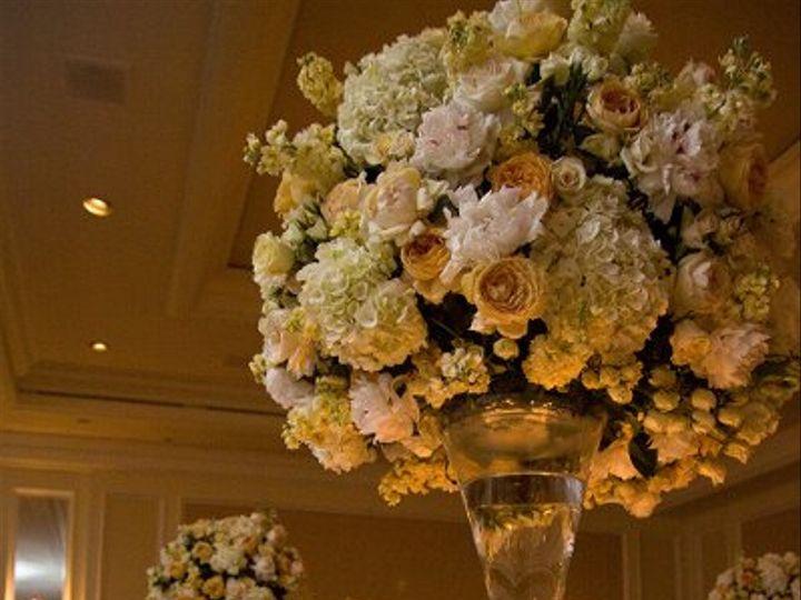 Tmx 1274833378381 GetMarr6 Naples wedding florist