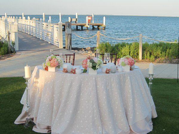 Tmx 1274835579897 Wwbergman10 Naples wedding florist