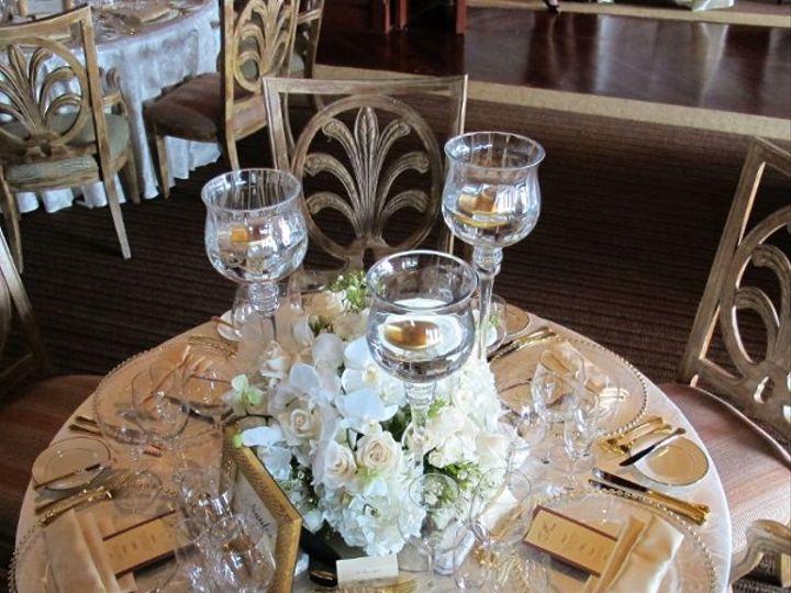 Tmx 1337095951484 Jenna1 Naples wedding florist