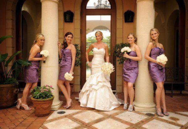 Tmx 1337096011260 JennaS1 Naples wedding florist
