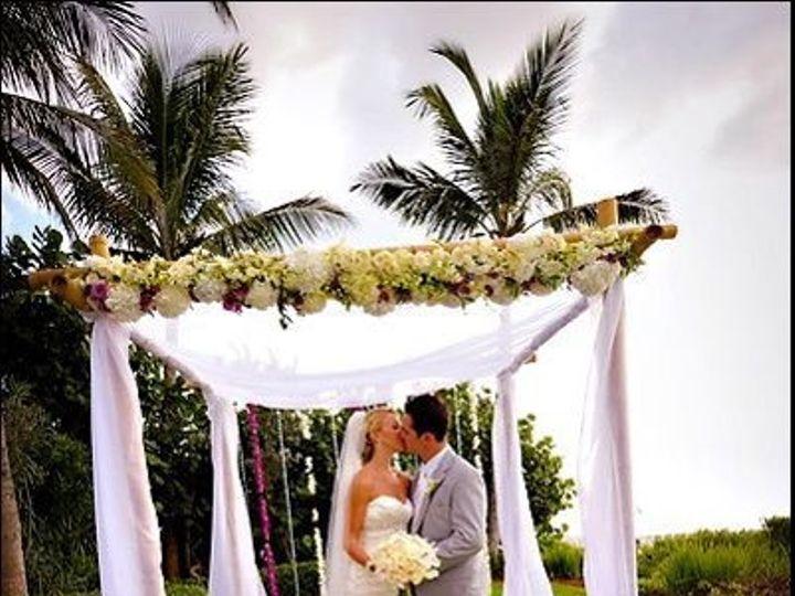 Tmx 1337096018370 JennaS2 Naples wedding florist