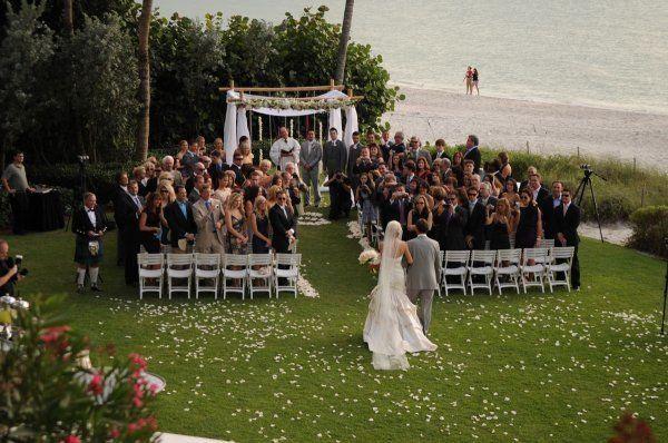 Tmx 1337096020394 JennaS3 Naples wedding florist